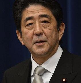 20160922130814-japon-ministro-recesion-pre-91011.jpg