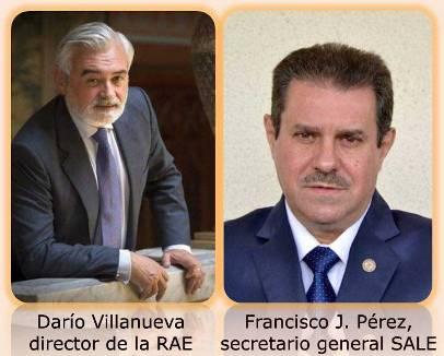 20160928190823-visita-institucional-del-presidente-y-el-secretario-de-la-asale-a-cuba.jpg
