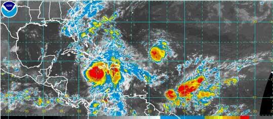 20161004081506-huracan-matthew-se-acerca-a-haiti.jpg