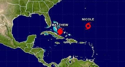 20161006031621-peligroso-huracan-matthew.jpg