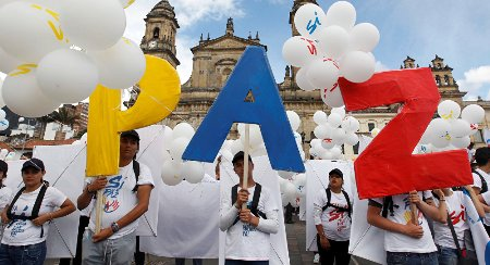 20161011212611-pa-colombia.jpg