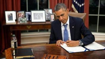 20161015161019-cuba-obama-emite-directiva-.jpg