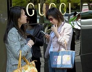 20161016105616-consumo-de-lujo-en-china.jpg