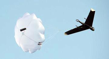 20161017001311-un-dron-para-entrega-humanitaria-.jpg