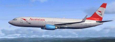 20161017195651-austrian-airlines-boeing-737-800.jpg