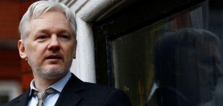 20161017211228-julian-assange.jpg