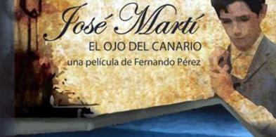 20161019150847-el-ojo-del-canario-film-cubano.jpg