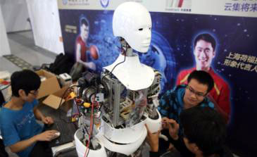 20161021014421-conferencia-mundial-de-robot-2016-.jpg