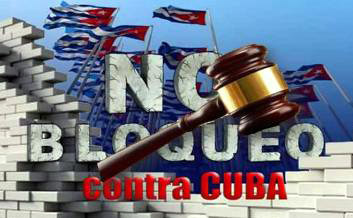 20161024135644-juristas-bloqueo-cuba.jpg