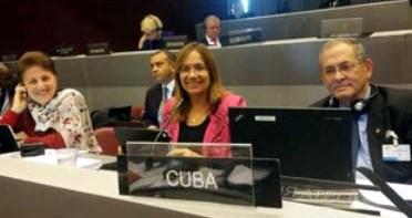 20161028000806-271016-cuba-union-interparlamentar.jpg