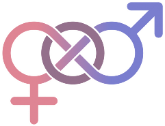 20161028001820-intersex3.png