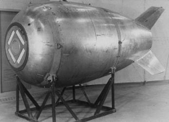 20161108121043-mk4-fat-man-bomb-kmgd-u201219244547xgb-620x450-abc.jpg
