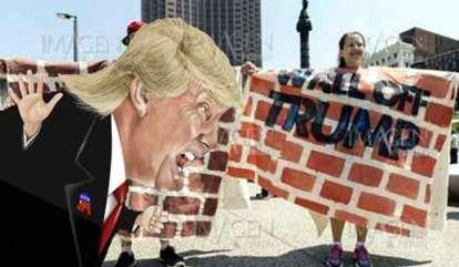20161113222654-muro-trumpo-puff-.jpg