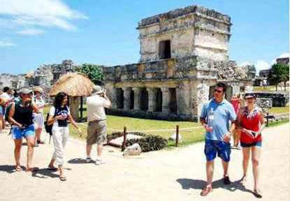 20161205131619-2017-sera-dedicado-al-turismo-sostenible-.jpg
