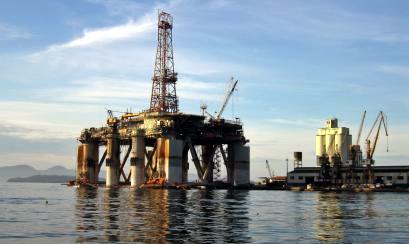 20161210072250-44-petroleo-plataforma-cuba-archivo.jpg