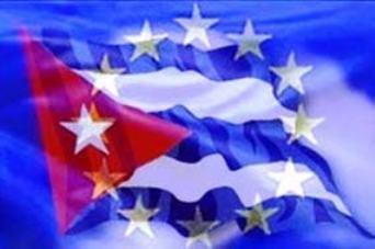 20161212041722-banderas-cuba-ue.jpg