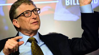 20161214025235-la-tecla-con-cafe-bill-gates-dice-que-trump-.jpg