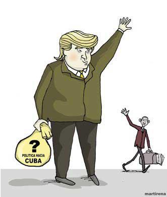 20161216232343-la-tecla-con-cafe-del-legado-de-obama-a-la-era-trump-.jpg