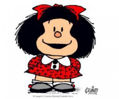 20161219141638-la-tecla-con-cfe-mafalda1-thumb.jpg
