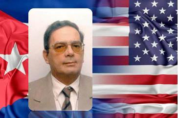 20161220050604-la-tecla-con-cafe-viceministro-cubano-visitara-a-ee.uu-.jpg