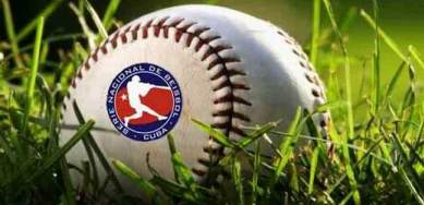 20161222042231-serie-nacional-de-beisbol-de-cuba-diseno.jpg