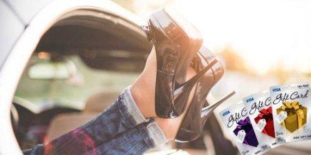 20161222235243-zapatos-nada-pontificios-.jpg