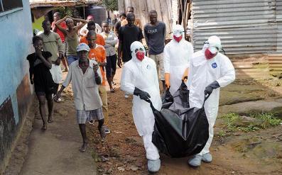 20161224122257-la-tecla-con-cafe-efectividad-de-vacuna-contra-el-ebola.jpg