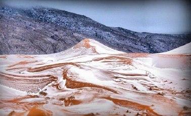 20161224122820-la-tecla-con-cafe-nieve-cubriendo-desierto-del-sahara.jpg