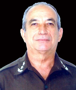 20170108150232-fallecio-carlos-fernandez-gondin-ministro-cubano-del-interior-.jpg