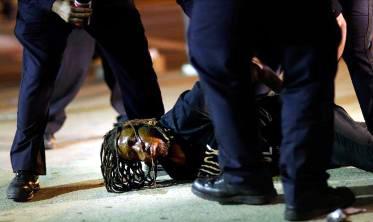 20170110140242-chicago-tuvo-en-2016-el-ano-mas-mortifero-en-homicidios-.jpg