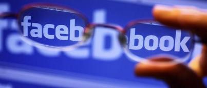 20170116010326-facebook-lanza-proyecto-para-evitar-noticias-falsas.jpg