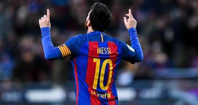 20170119052142-falsa-entrevista-de-messi-causa-revuelo-en-el-mundo-del-futbol.jpg
