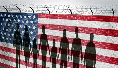 20170125173951-web-trump-muro-fronterizo-m.jpg