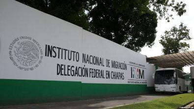 20170126064900-repatriados-desde-mexico-70-cubanos-indocumentados-.jpg
