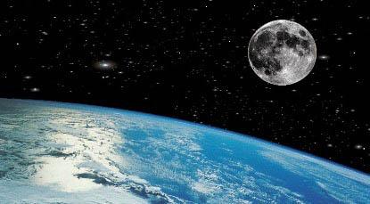 20170201155754-colisionaran-la-tierra-y-la-luna-en-unos-65.000-millones-de-anos.jpg