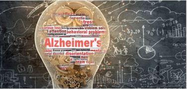 20170201164728-alzheimer-afecta-a-cerca-de-35-millones-de-personas-.jpg