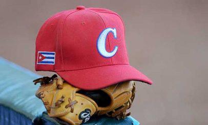 20170204150751-cuba-beisbol-serie-del-caribe-580x348.jpg