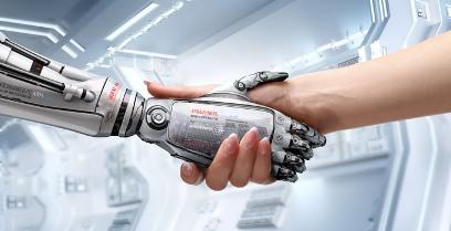 20170206030522-robotica-salud.jpg