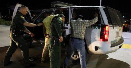 20170211204129-22-macrooperacion-contra-inmigrantes-en-ee.uu..jpg