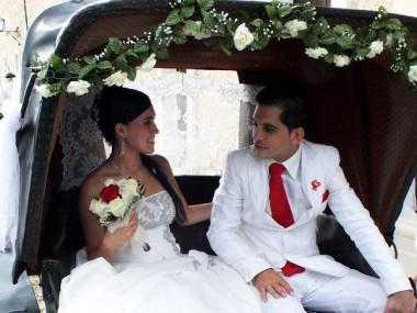 20170214012954-holguin-celebra-boda-multiple-por-dia-del-amor.jpg
