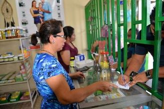20170218210849-nicaragua-aumentan-salario-minimo.jpg