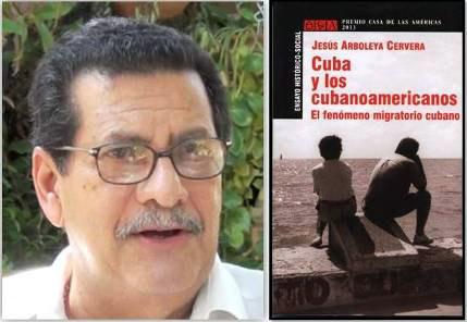 20170219195620-cuba-y-los-cubanorteamericanos-de-miami-un-ensayo-.jpg