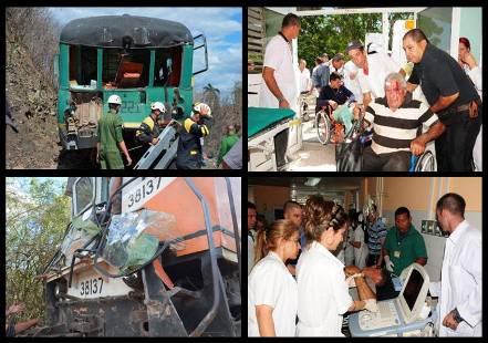 20170225131532-accidente-ferroviario-en-sancti-spiritus-.jpg