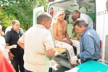 20170227021228-lesionados-en-accidente-ferroviario.jpg
