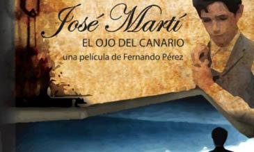 20170227025700-film-cubano-el-ojo-del-canario-se-exhibe-en-peru-.jpg