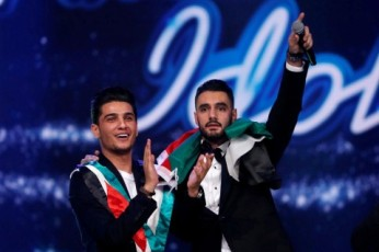 20170227043959-joven-palestino-gana-arab-idol.jpg