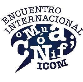20170228031139-logo-icom-2017.jpg
