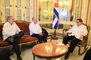20170228033620-recibe-canciller-cubano-al-secretario-de-estado-de-espana.jpg