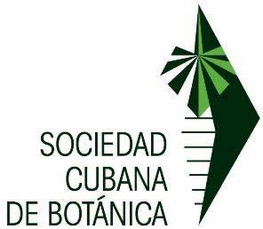 20170301163917-otorgan-premios-de-la-sociedad-cubana-de-botanica.jpg