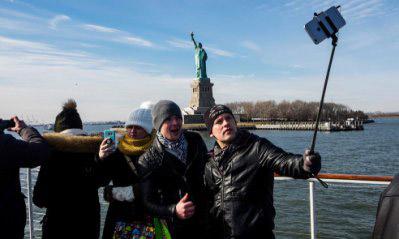 20170305004639-turismo-en-nueva-york.jpg